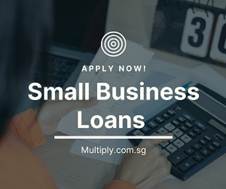 SME Working Capital Loan Must be Taken During the   Slow Season!